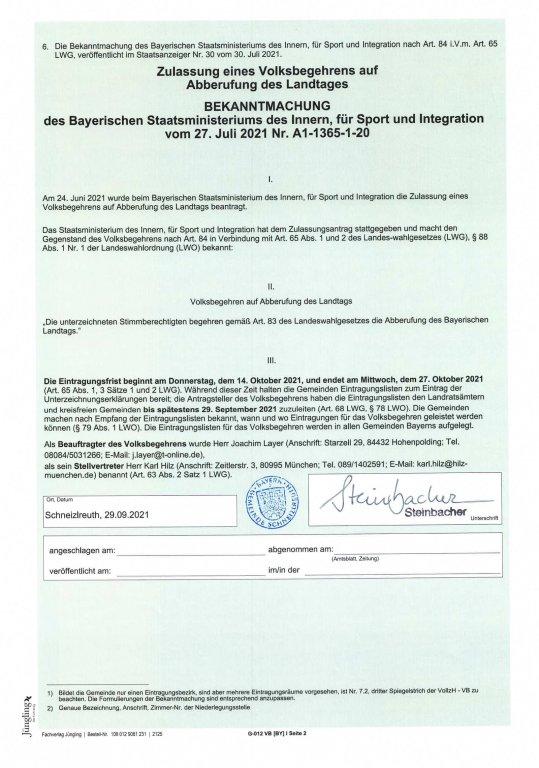 Eintragung Volksbegehren 2_10.2021